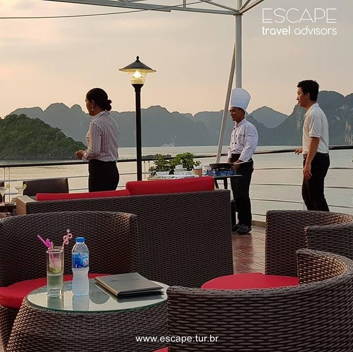 Hai Phong Bay5