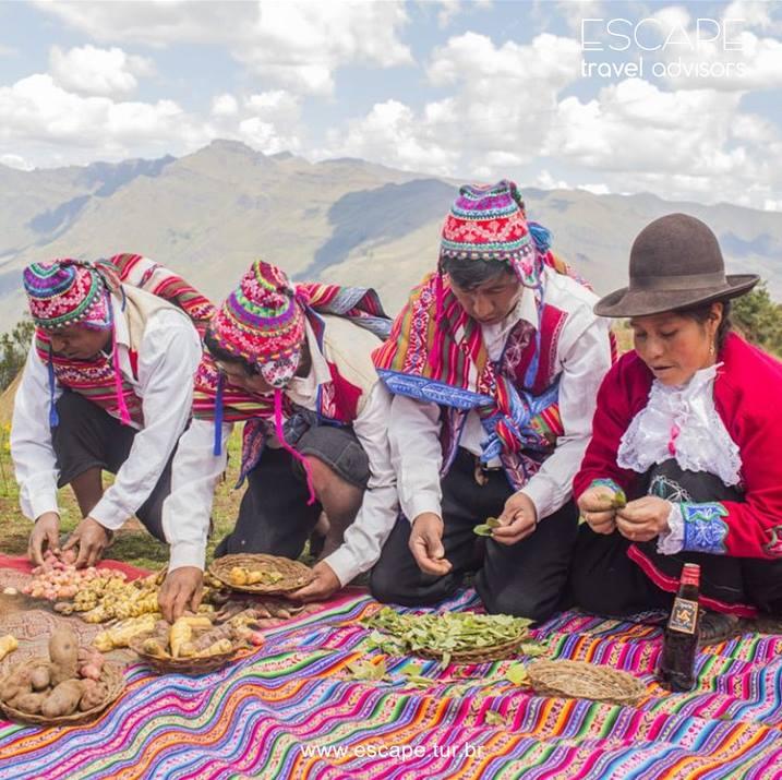 Machu Pichu5