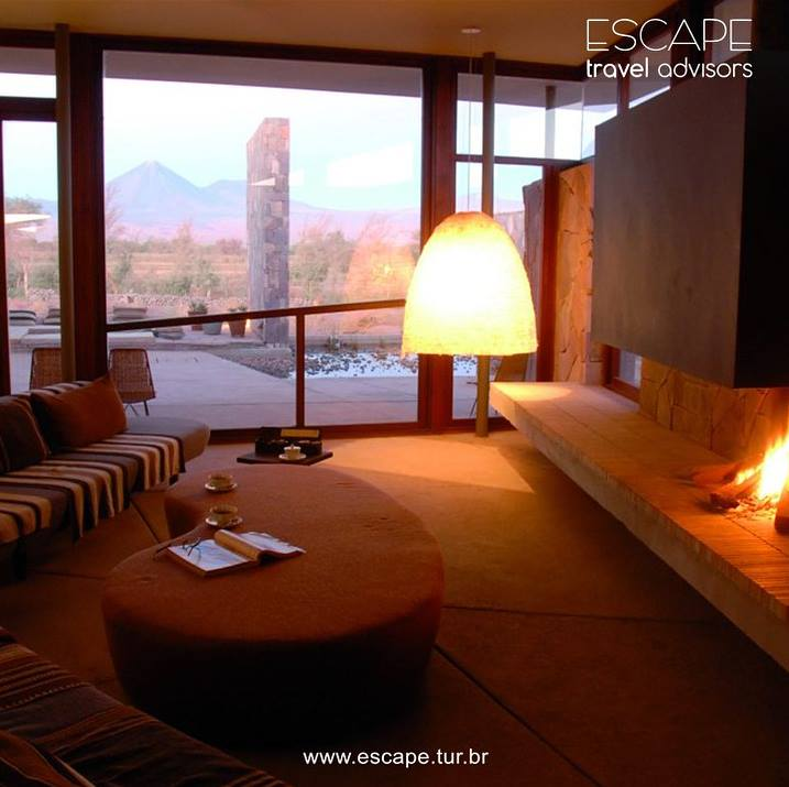 Atacama 8