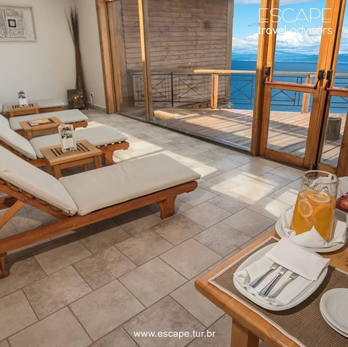 Los Cauquenes Resort5