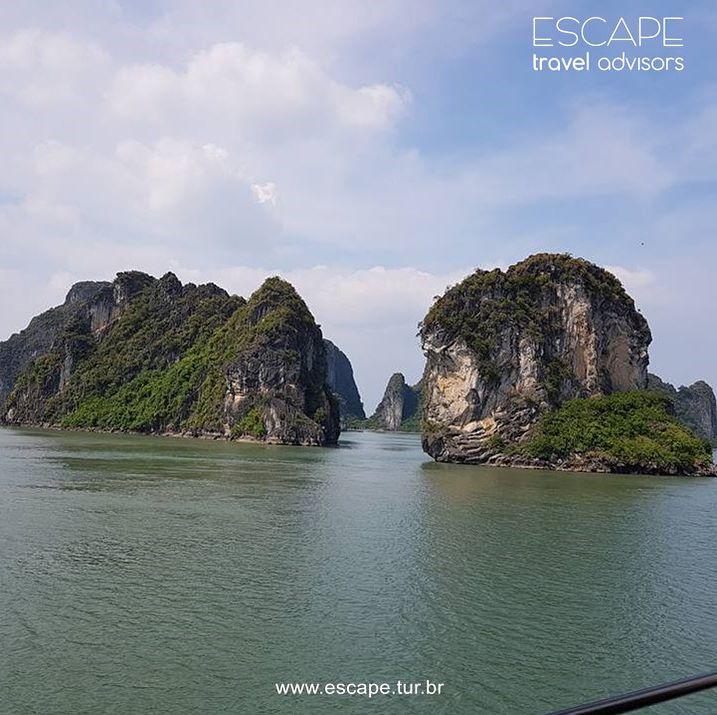 Hai Phong Bay3