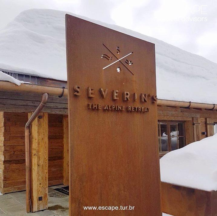 Severin1