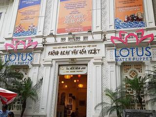 Mais passeios em Hanoi