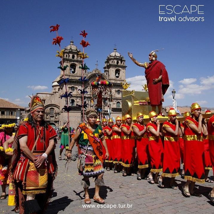 Machu Pichu4