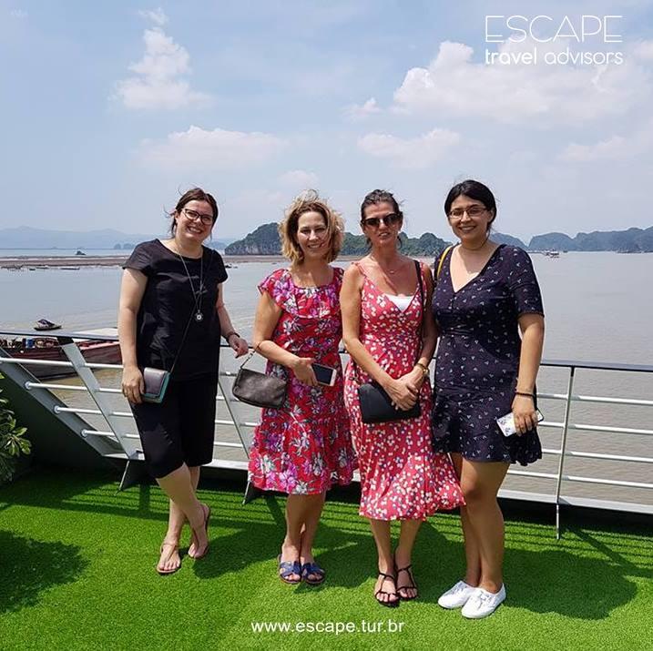 Hai Phong Bay6