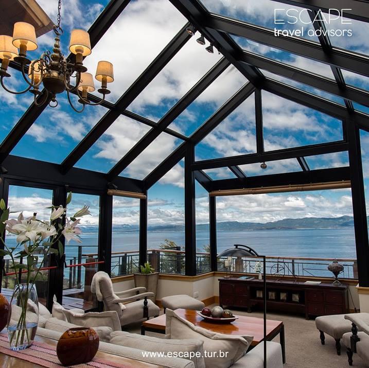 Los Cauquenes Resort7