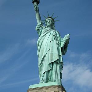 America - EUA