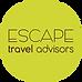 escape travel advisors_2_47-47.png
