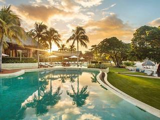 Mukul Auberge Resorts Collection em Guacalito de la Isla