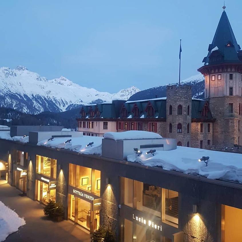 St Moritz2