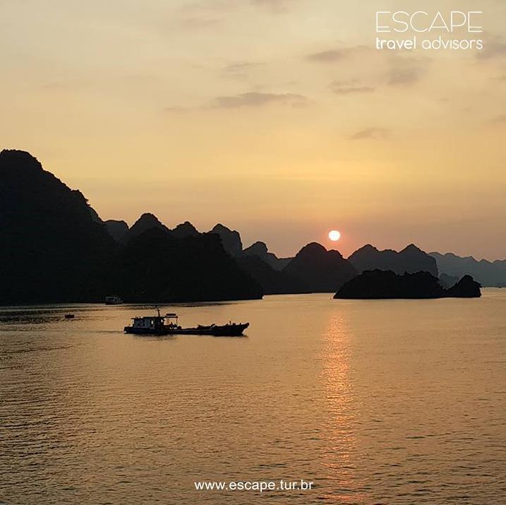 Hai Phong Bay1