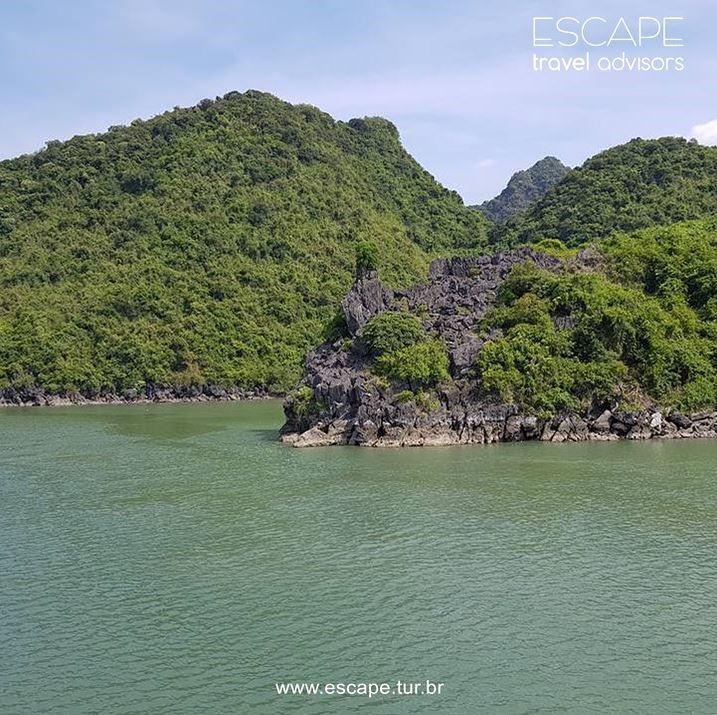 Hai Phong Bay4