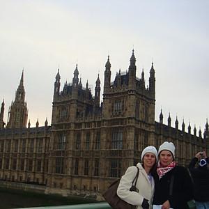 Europa - Reino Unido