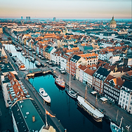 Escandinávia