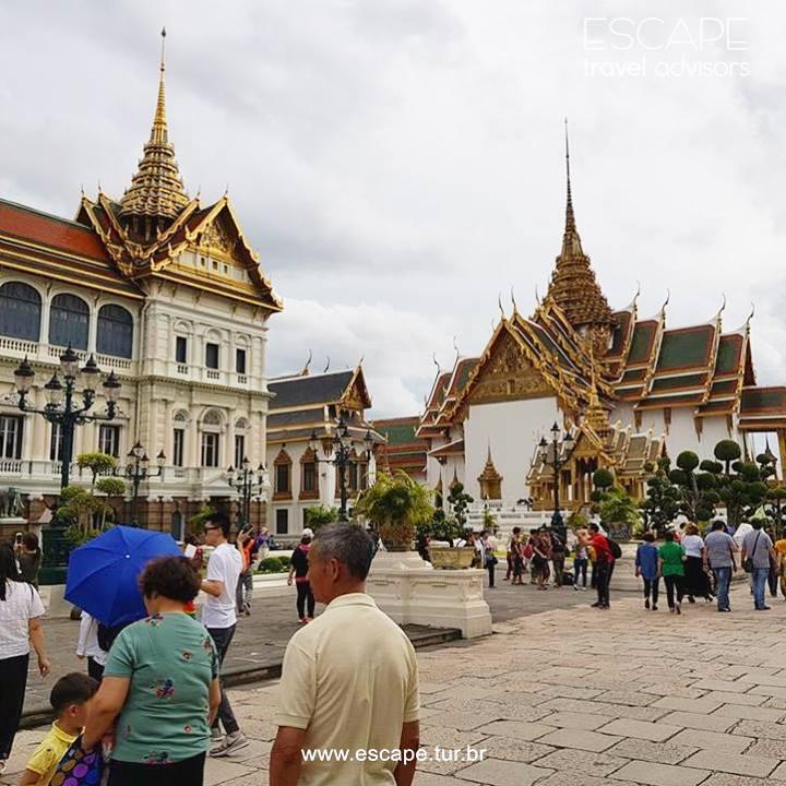 Grand Palace7