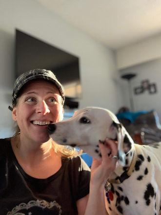Carly and Gracie Jan 2019.jpeg
