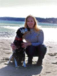 Keeper Saratoga beach 2019.jpg