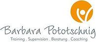 Logo Barbara.jpg