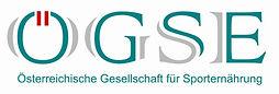 ÖGSE Logo 1 (002).JPG