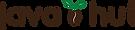 javahut_logo.png