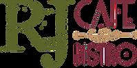 rjcb logo[1].png