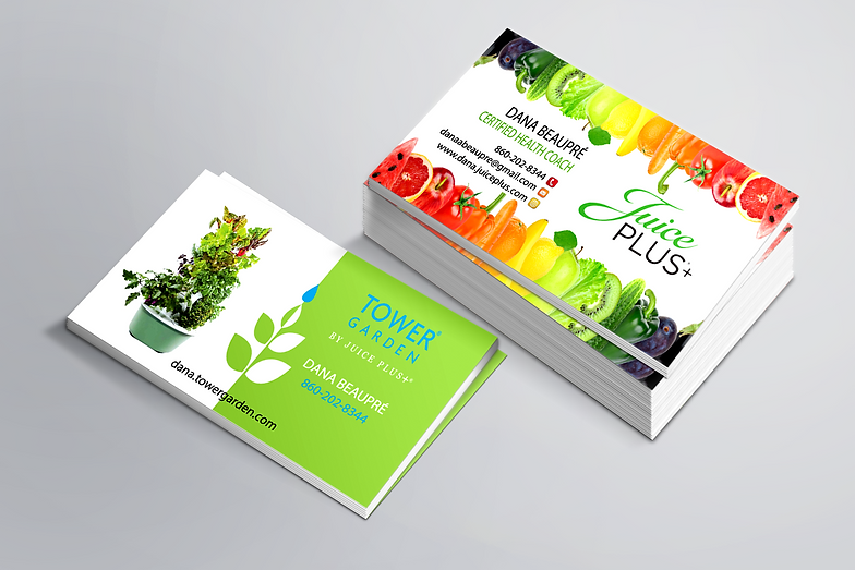 Juice plus business card template 28 images juice plus business juice plus business card template by juice plus business cards template best business cards colourmoves