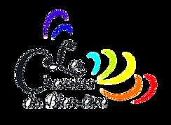 Logo%252520fond%252520transparent_edited