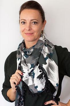 Alexandra JULIEN DUCA