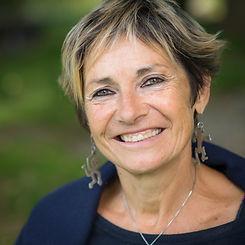 Anne-Marie Taillé