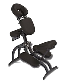 chaise-de-massage-assis-nantes.png