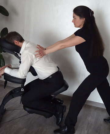 Florence CHARNAL massage assis amma.JPG