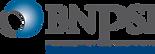 logo BNPSI.png