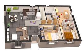 maison 3D.jpg