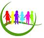 LOGO PERSO MASSAGE ENFANTS.png
