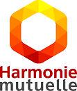 Harmonie Mutuelle_Q.JPG