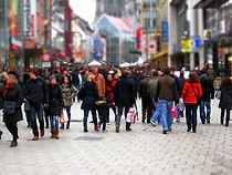 shopping-565360_1920.jpg