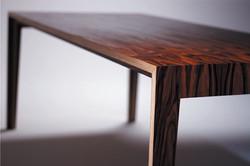 Strip+Table_Palisander