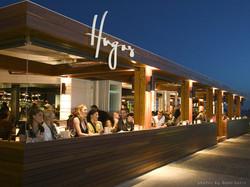 Hugo's - Manly, Sydney
