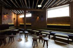 Longrain Bar