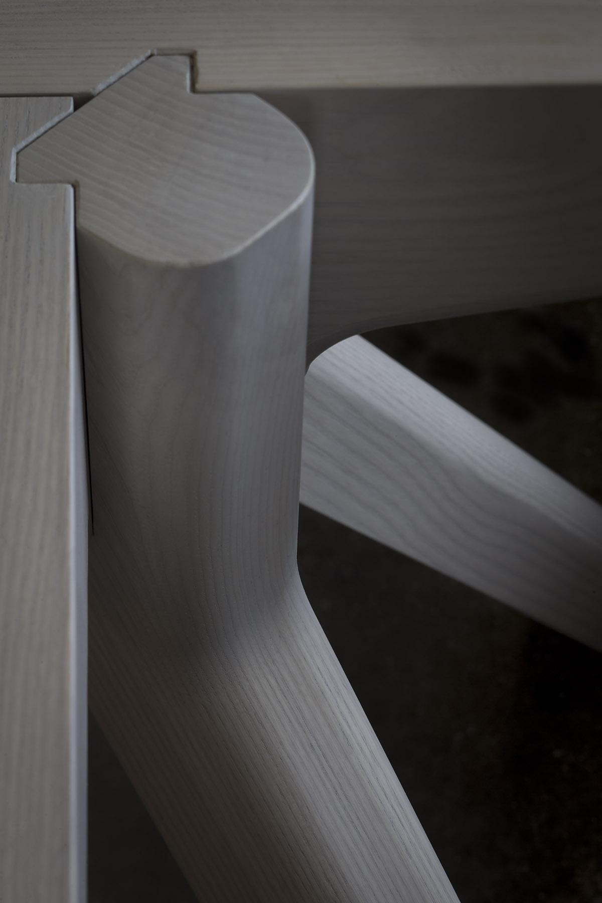 ARIS TABLE_3105_detail 01
