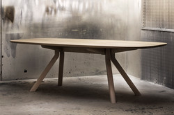 ARIS TABLE_3092