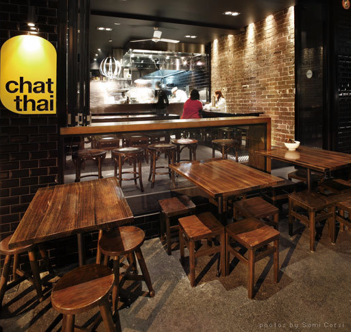 chat-thai-3-large_edited.jpg
