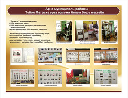 Музей МЕТЕСКИ 1