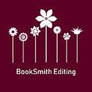 BookSmith Editing