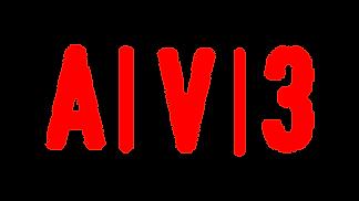 av3 L2 red.png