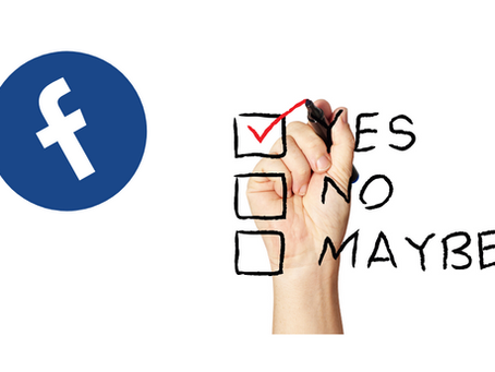 What Facebook Ads Can Do & Can NOT Do for your business