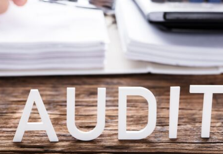 🕵️‍♀️ Audit for Social Media - What, Why and Who?🕵️‍♀️