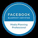 facebook-certified-media-planning-profes