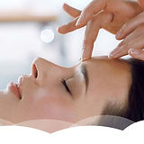 formation-reflexologie-faciale-et-cranie