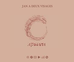atahana music - jan a deux visages.png
